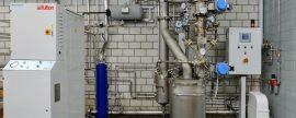 Investigadores suizos desarrollan una nueva técnica que podría reducir el coste de los biocombustibles de nueva generación