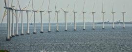 """Un tornillo """"inteligente"""" para parques eólicos y pozos petrolíferos en alta mar"""