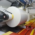 La industria papelera en España anuncia un impacto de 150 millones de euros por la reforma eléctrica