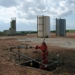 El Gobierno sigue adelante con el apoyo al fracking e impugnará ante el Constitucional la prohibición en Navarra