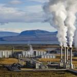 Por primera vez en cuatro años, la Xunta de Galicia ayuda al desarrollo de la geotermia, según la asociación del sector