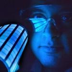 Con la nueva tecnología en iluminación, la UE podría ahorrar 10.000 millones de euros anuales