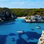 """Catorce países firman la iniciativa """"Energía limpia para las islas europeas"""""""