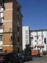 Andalucía destinará 6 millones de euros para realizar la rehabilitación energética de casi mil viviendas