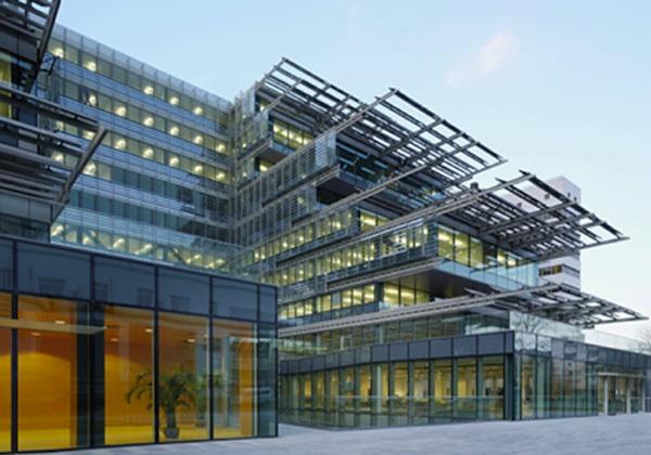 Rehabilitacion-sostenible-en-edificios