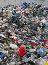 Valorización energética de plásticos: ¿sí? ¿Cuándo? ¿Por qué?