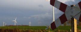 Los riesgos legales y regulatorios, los más relevantes para inversores renovables
