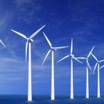 Entra en vigor una nueva normativa para fomentar las renovables en Canarias y Baleares con incentivos económicos