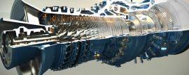 Alstom suministrará turbinas y generadores a Iberdrola para una central de ciclo combinado en México