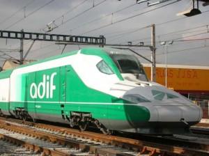 Aprovechamiento de la energía de frenado de los trenes como factor de eficiencia energética
