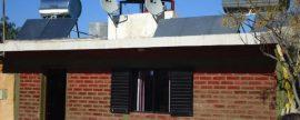 Argentina desarrolla un plan para instalar solar térmica en viviendas como parte de su apuesta por las renovables