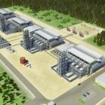 La finlandesa Wärtsilä suministrará siete motores de gas a una central eléctrica de 139 MW en México