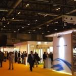 Abre hoy sus puertas MATELEC, el Salón Internacional de la Industria Eléctrica y Electrónica, en Madrid