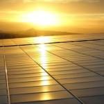 FieldFare/Isolux fue la única extranjera con MW solares en la primera subasta argentina
