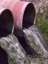 Invertir en la reutilización del agua supondría un ahorro del 90% de energía y 70% de agua