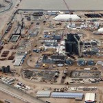 DF pondrá en marcha la central eléctrica de ciclo combinado Chilca Plus en Perú por 87 millones de euros