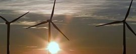 La eólica está mejor posicionada para la próxima subasta que la fotovoltaica