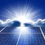 La primera subasta de energía solar del mercado financiero internacional se realizará en España