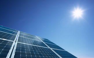 Vela Energy emite bonos por 404,4 millones para proyectos fotovoltaicos