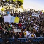 Repsol no hará prospecciones petrolíferas en Canarias