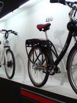Barcelona subvencionará con 250 euros la compra de bicicletas eléctricas
