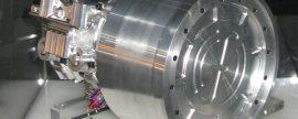 Red Eléctrica garantiza la seguridad de suministro en Lanzarote con un volante de inercia por 1,5 millones de euros