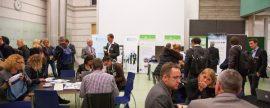 World SB 2014 Barcelona, un Congreso internacional donde se debatirá las ventajas de la rehabilitación de edificios