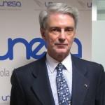"""Eduardo Montes de UNESA: """"Autoconsumo sí, pero que paguen los costes del sistema"""""""