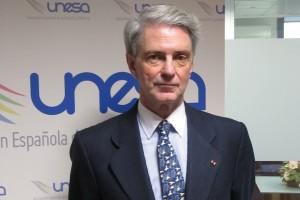 Eduardo Montes3