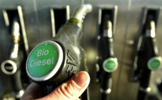 Los objetivos de biocarburantes en España, insuficientes para cumplir con las directivas europeas