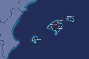 mapa_baleares