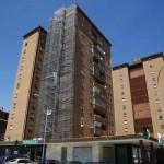 La Comunidad de Valencia aprueba un plan de ayudas a la rehabilitación de edificios