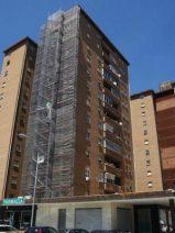 Andalucía convierte la construcción sostenible en uno de los ejes fundamentales de su gestión