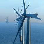 Reducción potencial de un 15% en diez años del coste de instalación de eólica offshore