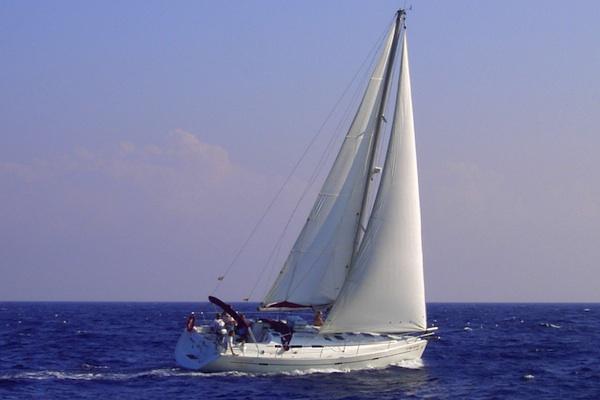 velero