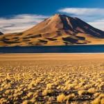 Se inicia la construcción del mayor complejo solar de América Latina, 210 MW en el desierto de Atacama Chile