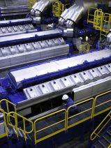 La finesa Wärtsilä amplía de 75 MW a 104 MW una central de respaldo eólico en Kansas con tres motores de gas