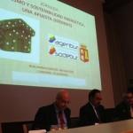 La Diputación de Burgos convoca subvenciones para proyectos de energías renovables y eficiencia energética
