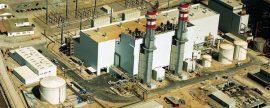 """¿""""Hibernar"""" o cerrar los ciclos combinados? Red Eléctrica asegura que sobran 6.000 MW de potencia instalada"""