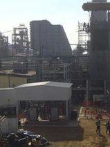 Señor ministro, active ya el plan Renove de la Cogeneración