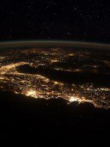 El mercado eléctrico italiano es una oportunidad para las empresas del sector renovable español