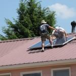 Un estudio demuestra que la energía solar es una oportunidad de inversión de poco riesgo en EEUU