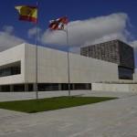 Castilla y León consigue ahorrar entre el 20% y el 30% en costes de combustible con sus calderas de biomasa