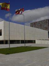 Más de un millón de euros para la mejora de la eficiencia energética empresarial de Castilla y León