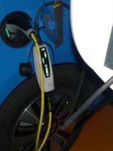 ITC BT52. Aprobado el reglamento para las instalaciones de recarga de vehículos eléctricos
