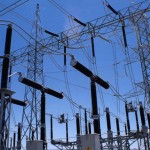 No hay necesidad de sumar nueva potencia al sistema eléctrico hasta 2018, no va a aumentar la demanda