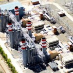 DF construirá una nueva central de generación eléctrica a gas de 100 MW en Argentina por 20,3 millones de euros