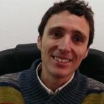 Isaac Torregrosa1