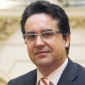 """""""Votemos por la reindustrialización y el empleo"""", una opinión de Javier Rodríguez, de ACOGEN"""