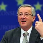 El proyecto europeo Unión de la Energía comienza a andar con el diseño de su hoja de ruta